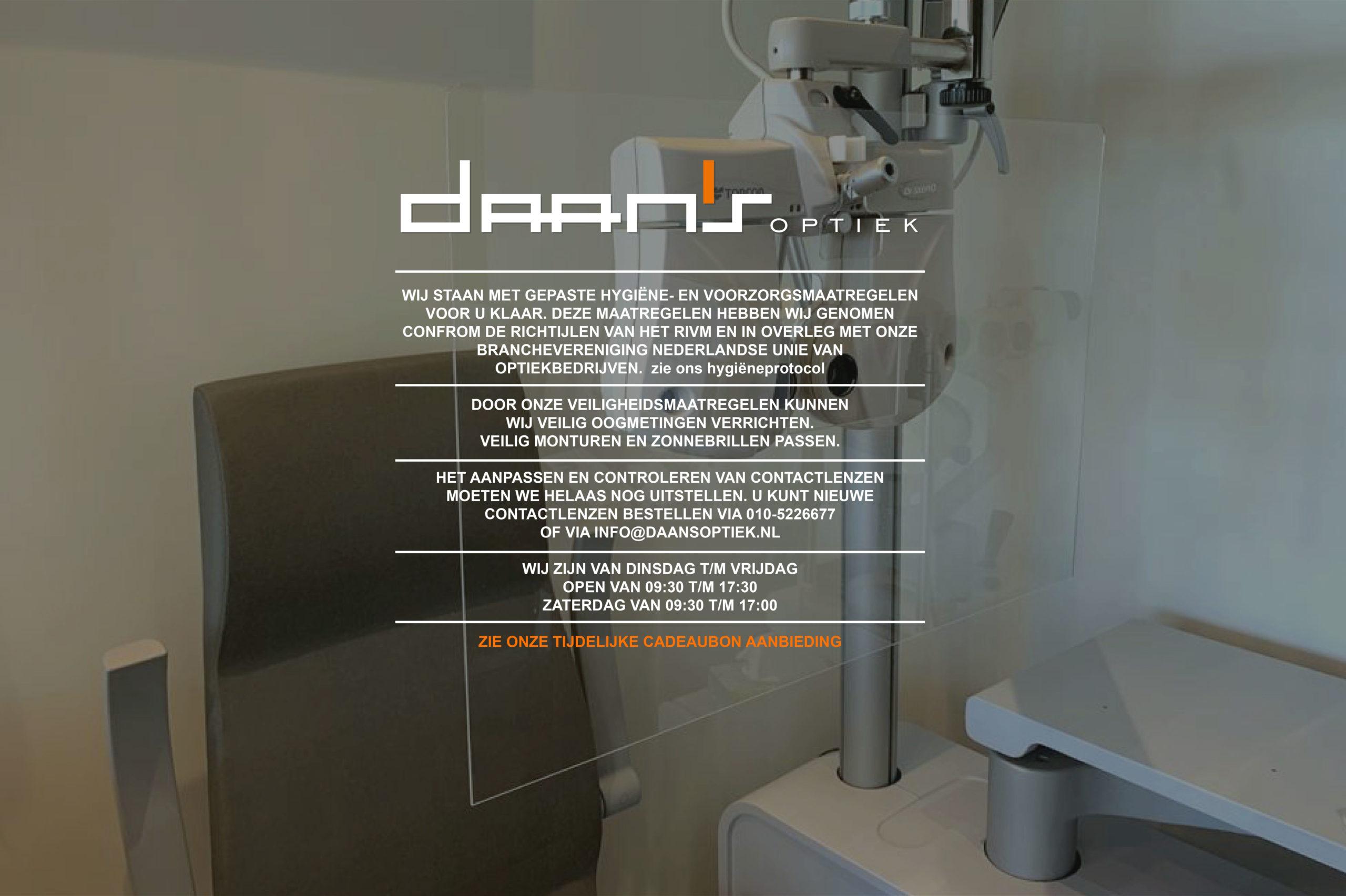 Daan's Slider picture 01